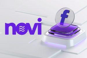 Pressão para Facebook para interromper piloto de carteira digital Novi