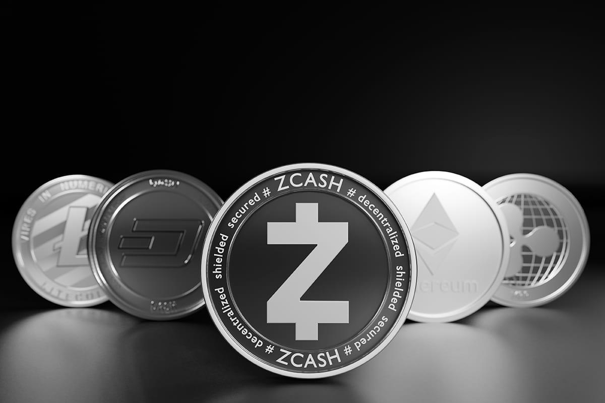 Primeiro fundo de criptomoeda aprovado na Suíça