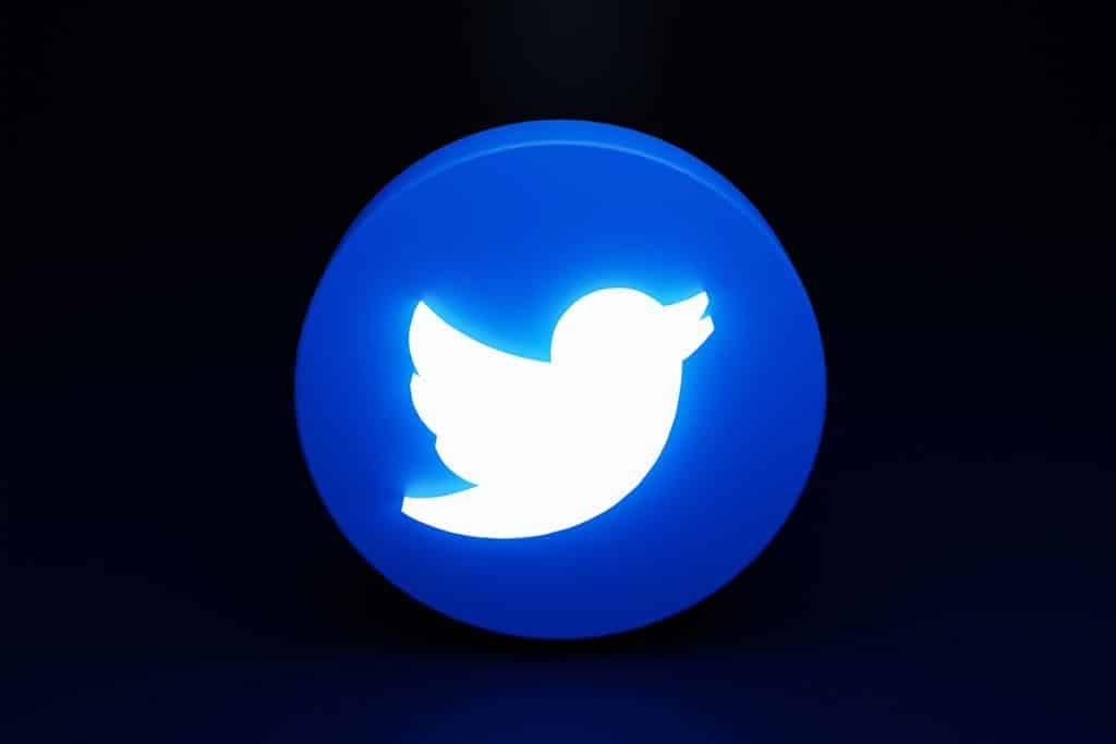 Usuários do Twitter poderão exibir NFT verificado como foto de perfil