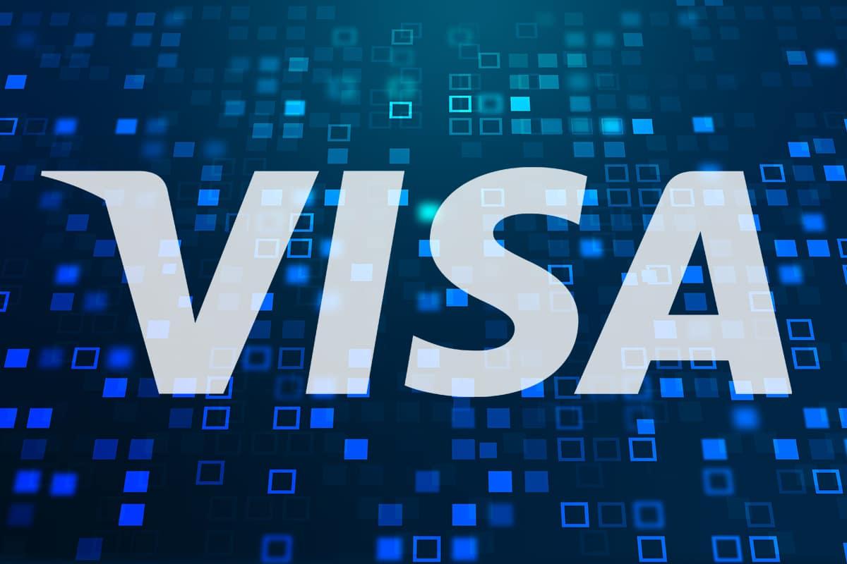 Visa trabalha em hub de interoperabilidade blockchain para pagamentos