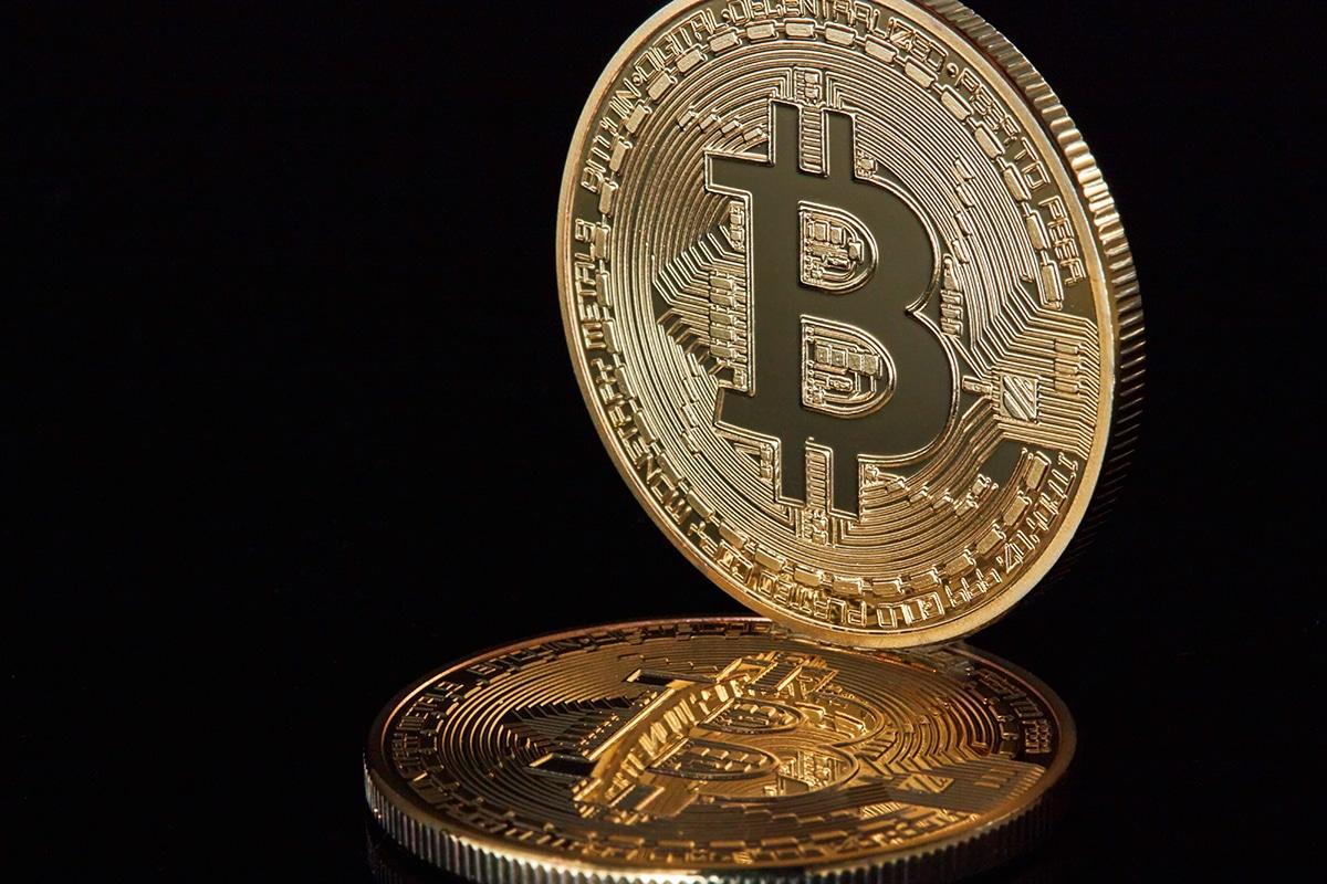 Votação para adicionar Bitcoin na constituição federal