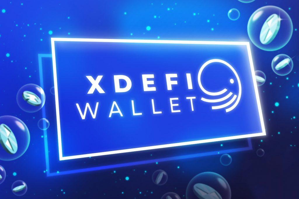 XDEFI quer interromper domínio da MetaMask em carteiras de navegadores